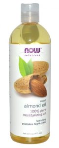 now-foods-almond-oil