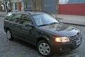 Buenos Aires Dicas - Remises en Buenos Aires / Carros com motorista em Buenos Aires / Buenos Aires Car Services