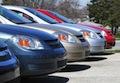 Buenos Aires Dicas - Alquiler de coches en Buenos Aires / Aluguel de carro em Buenos Aires / Rent a car in Buenos Aires