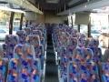 50-57-coach-bus