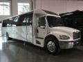 28-32-passenger-Executive-minibus-2