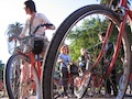 Buenos Aires Dicas - Bicicletas en Buenos Aires / Bicicletas em Buenos Aires / Bikes in Buenos Aires
