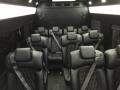 14px-Mercedes-Sprinter-Executive-Van-