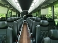 29 passenger Executive minibus / shuttle bus