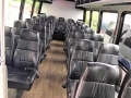 luxury-29-passenger-Executive-minibus-7