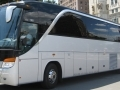 Luxury-57-passenger-Motor-Coach-bus-to-hire