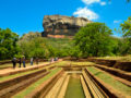 dambulla sigiriaya day tour from colombo or negombo