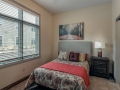 3700.1-Sunflower-One-Bed