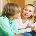 homeschooling children, <span class='p-name'>The Benefits of Homeschooling  Children</span>, Family Homeschooler, Family Homeschooler