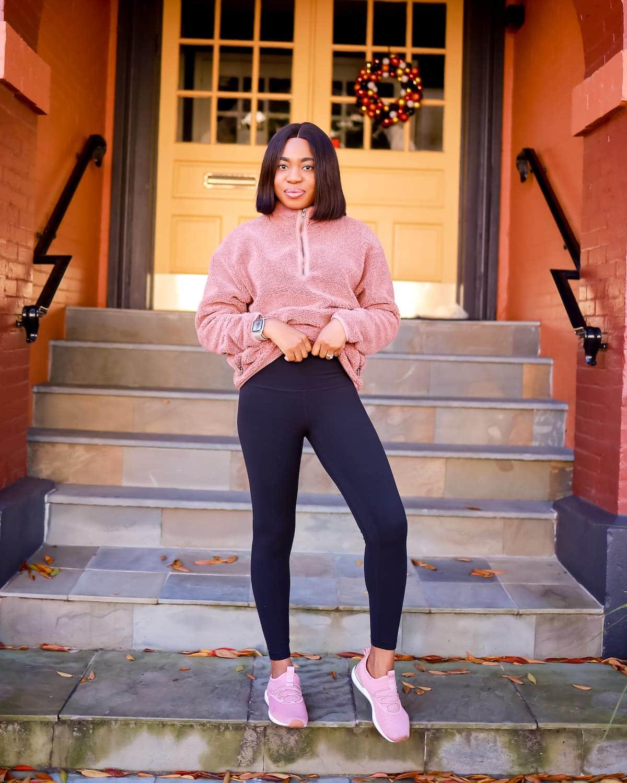 Are Lululemon align pants worth it?