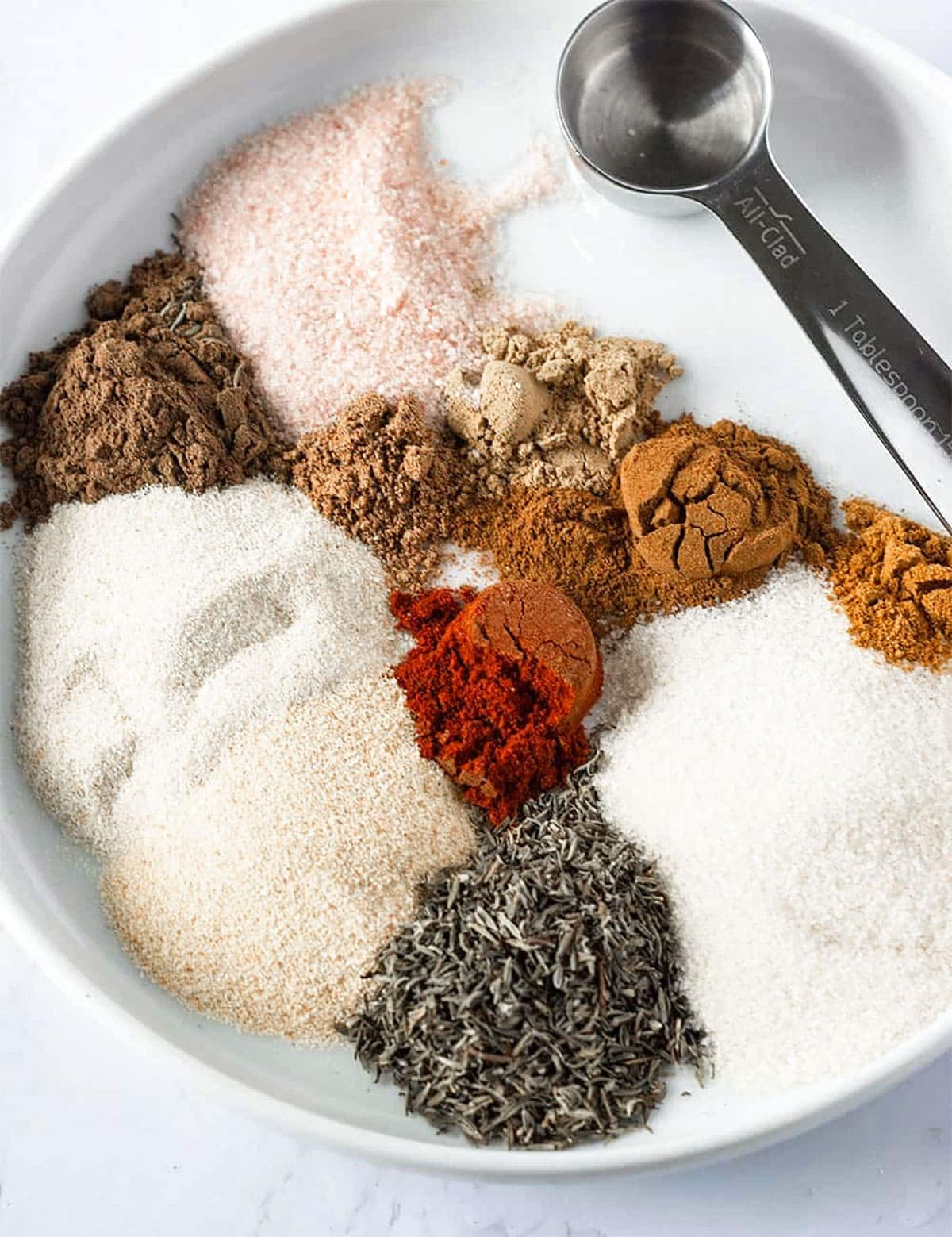 jerk seasoning ingredients