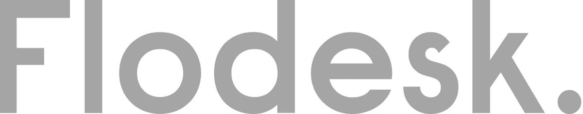 Honest Flodesk review: Is Flodesk worth it?