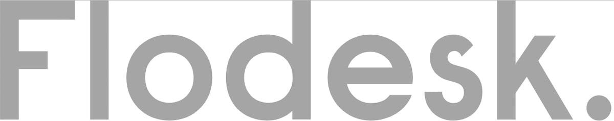 Honest Flodesk review: Is Flodesk better than Mailchimp?