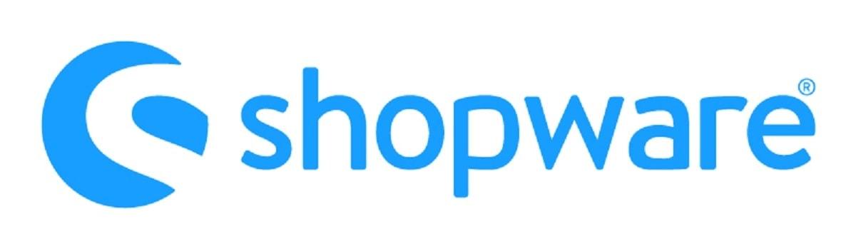 shopware_logo_blue_1200px