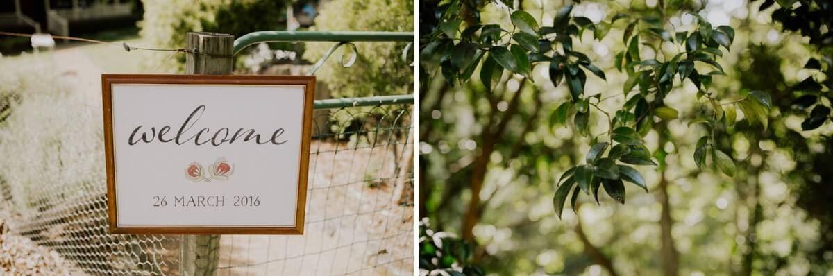 Ellen-Ash-Lillyvale-Wedding-Photographer_0001