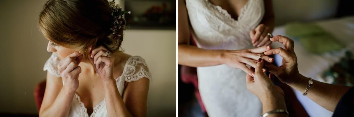 Ellen-Ash-Lillyvale-Wedding-Photographer_0013