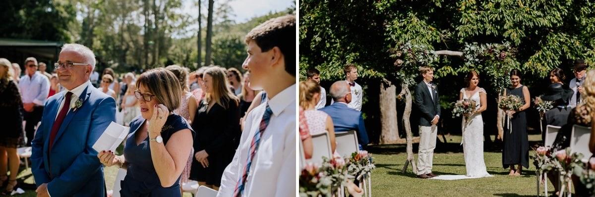 Ellen-Ash-Lillyvale-Wedding-Photographer_0018