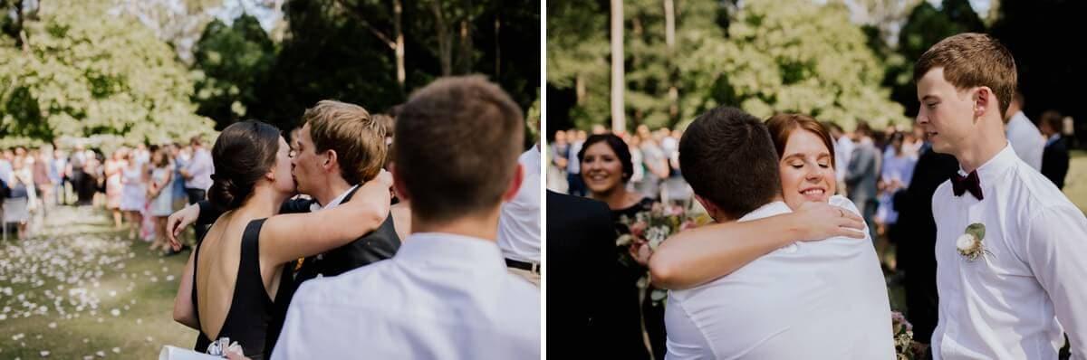 Ellen-Ash-Lillyvale-Wedding-Photographer_0028