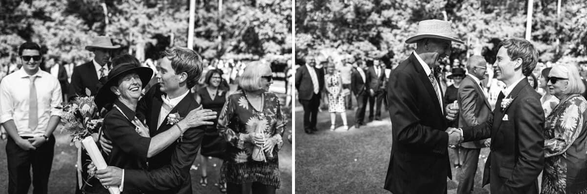 Ellen-Ash-Lillyvale-Wedding-Photographer_0029