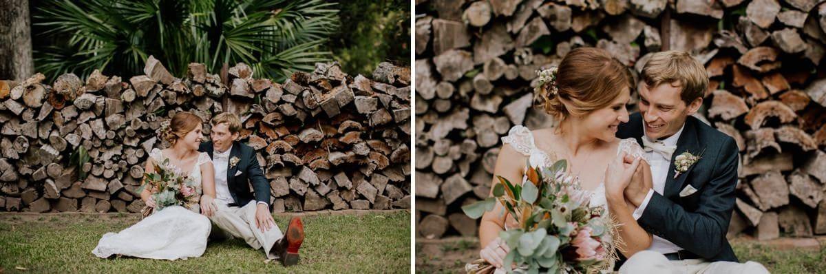 Ellen-Ash-Lillyvale-Wedding-Photographer_0056