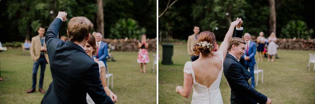 Ellen-Ash-Lillyvale-Wedding-Photographer_0069