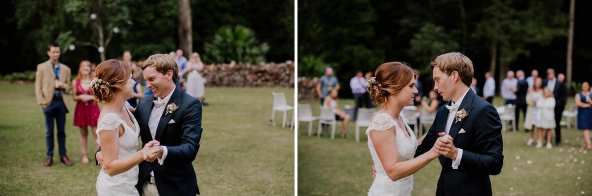 Ellen-Ash-Lillyvale-Wedding-Photographer_0071