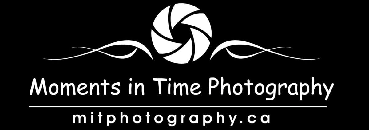 Moments in Time Photography Studio Halifax | Bedford