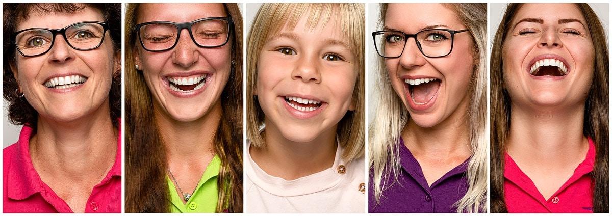 Business Portrait, Imagebilder, Werbefotografie, Mitarbeiterfotos, Freiberg, Chemnitz, Dresden, Zahnarztzentrum freiberg, Zahnarzt Vogel Freiberg