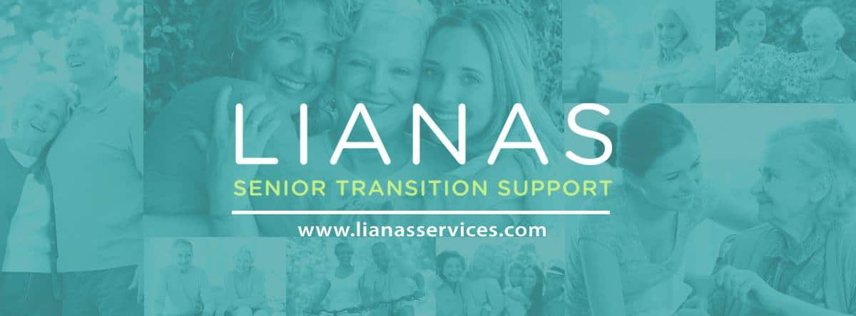 Lianas Senior Transition Support
