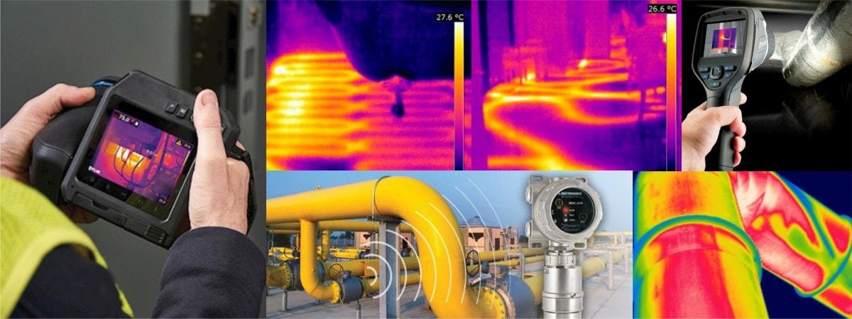 Classen Plumbers leak-detection-header Leak Detection Services