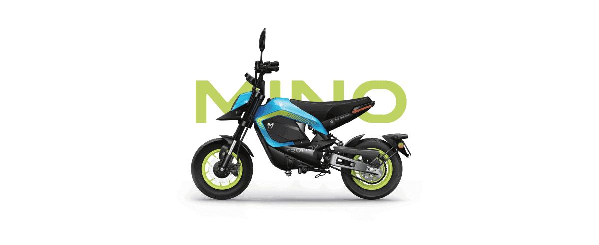 tromox-blue-mino-e-motorbike