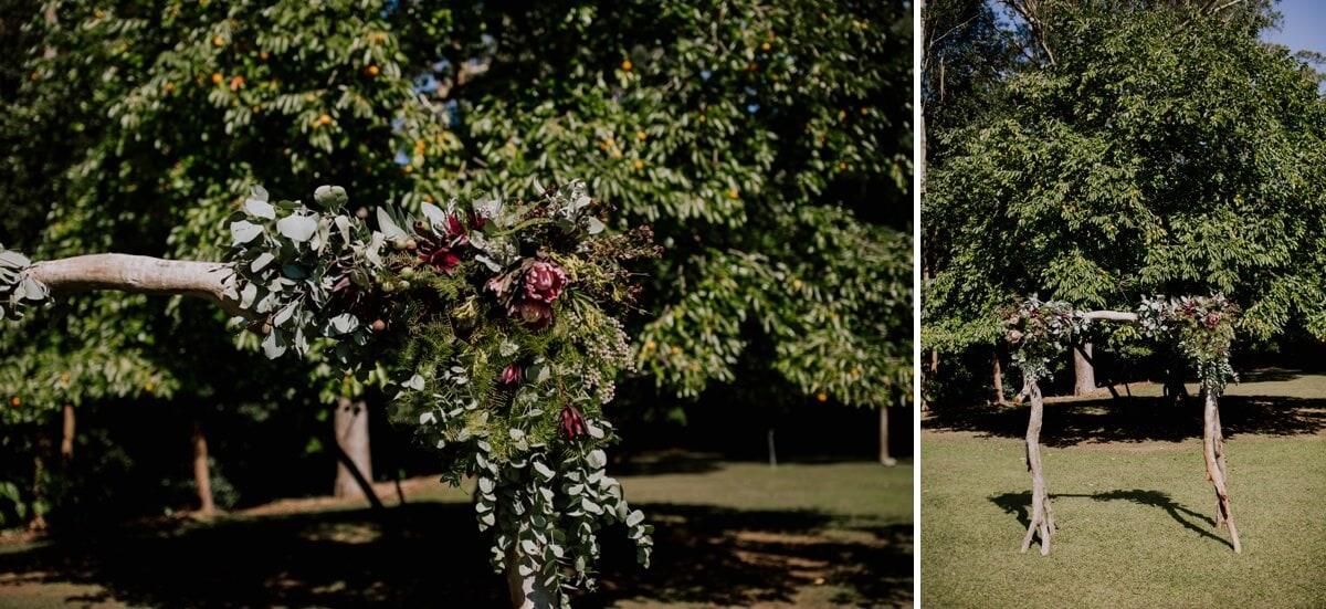 Ellen-Ash-Lillyvale-Wedding-Photographer_0015