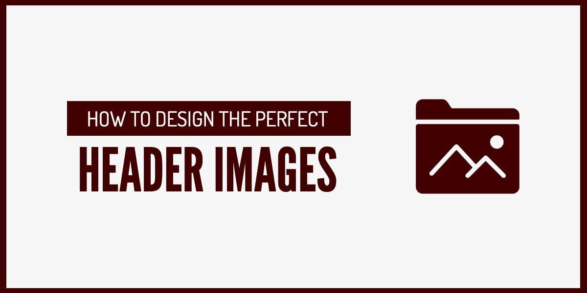 best header images