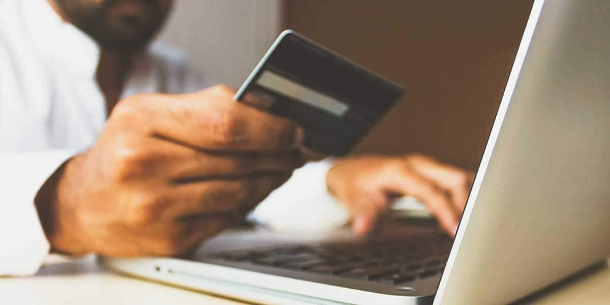 plataformas de pago online, Tips para iniciar tu ecommerceTips para iniciar tu ecommerce