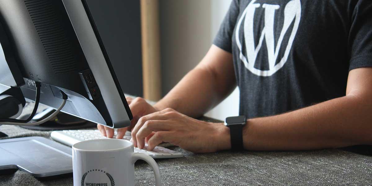 cuál es el mejor plugin de seo para wordpress