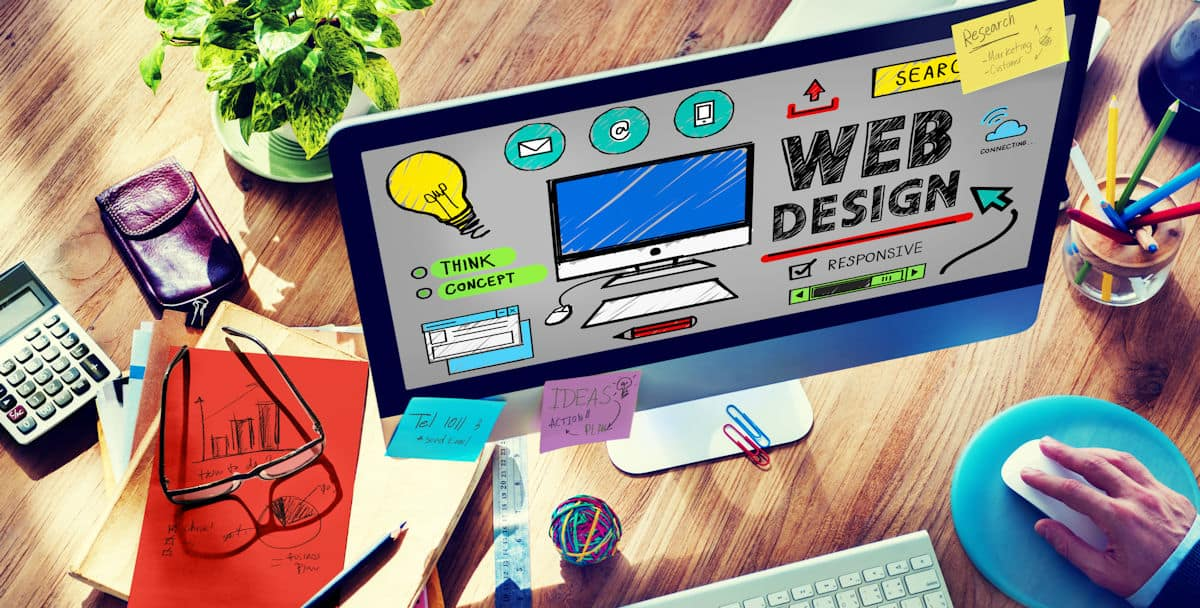 webdesign-outsource