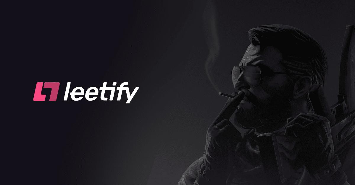 leetify