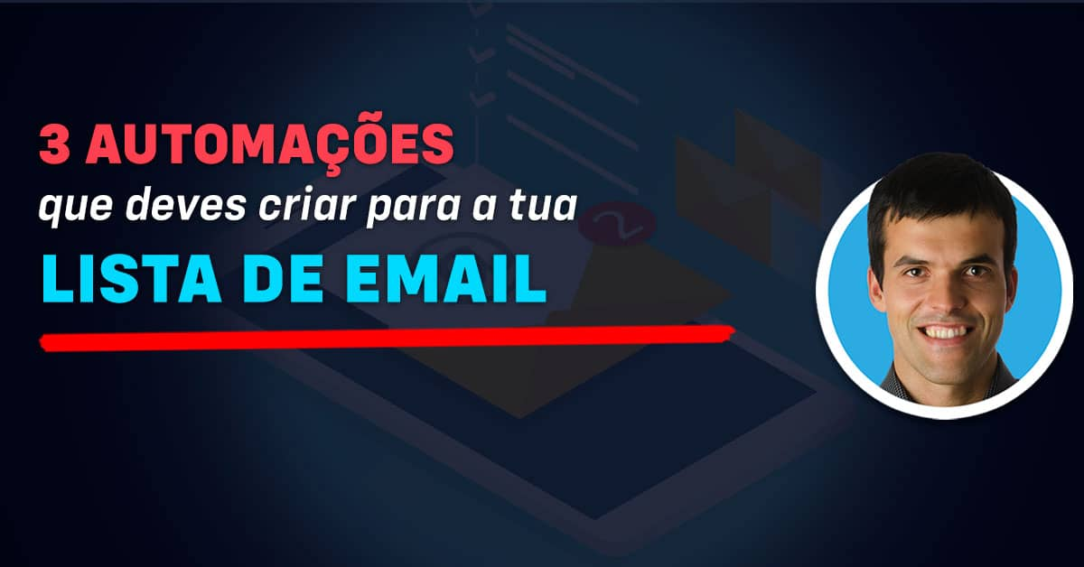3-automacoes-criar-lista-email