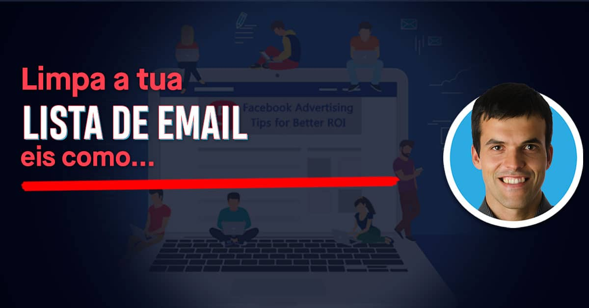limpa-listaemail