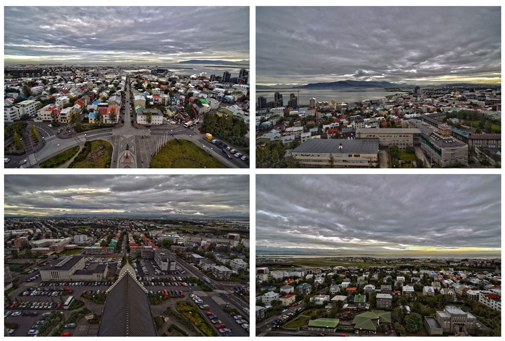 Things to Do in & Around Reykjavik: From Reykjanes   to Snæfellsnes Peninsula