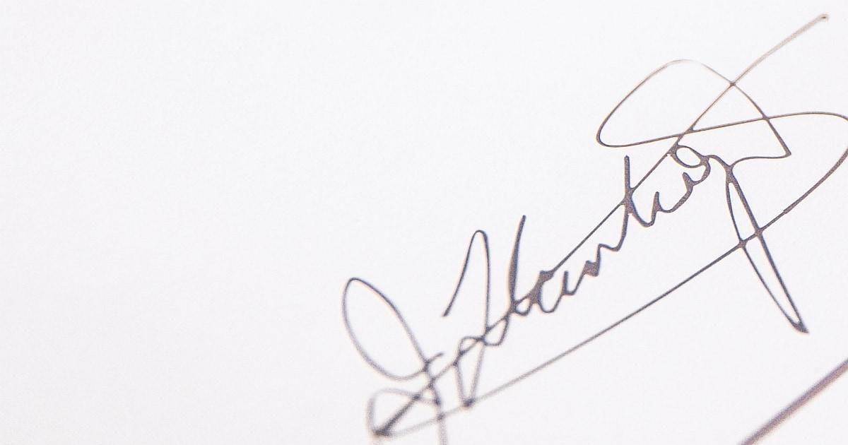 autografos-famosos-firma