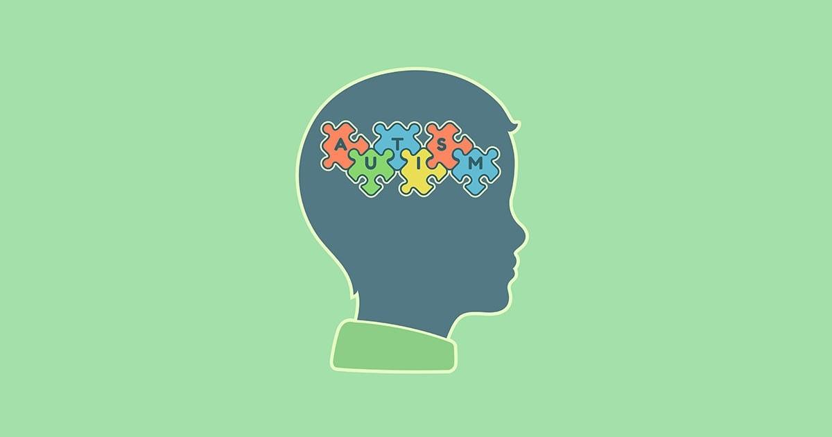 CBG for Autism