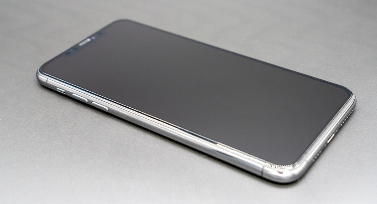 iPhone 11シリーズのガラスフィルムはどこの100均でも買える!!