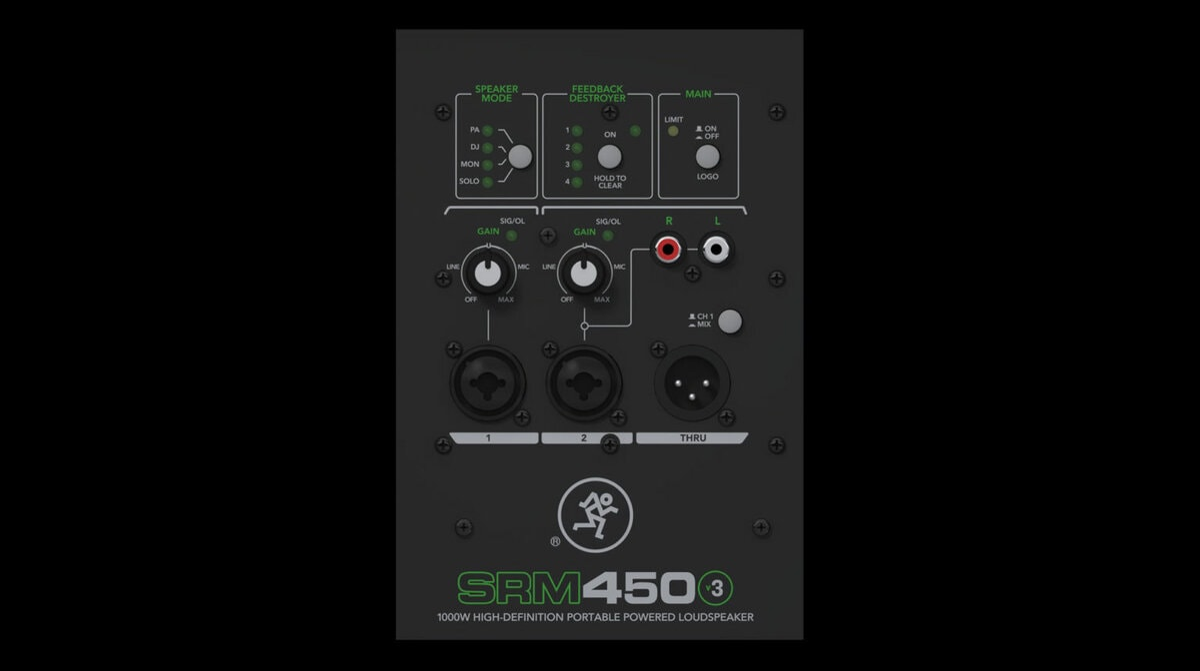 srm450_4