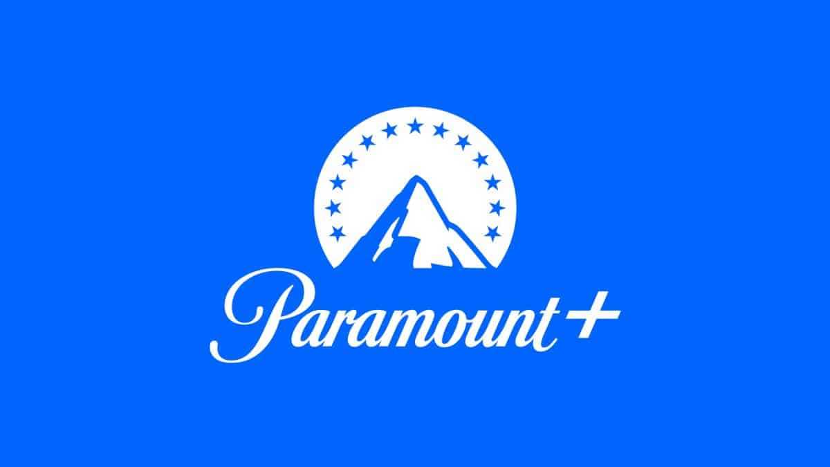 How to watch soccer via Paramount Plus