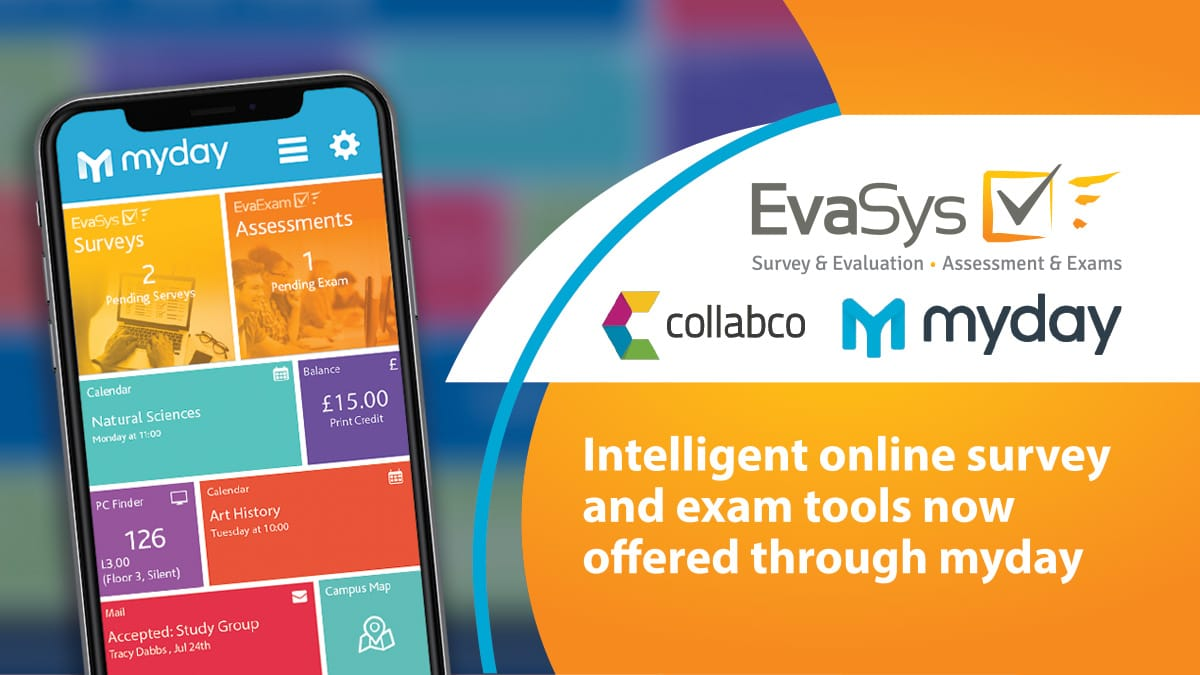 EvaSys and Collabco Announce a New Partnershi 675px