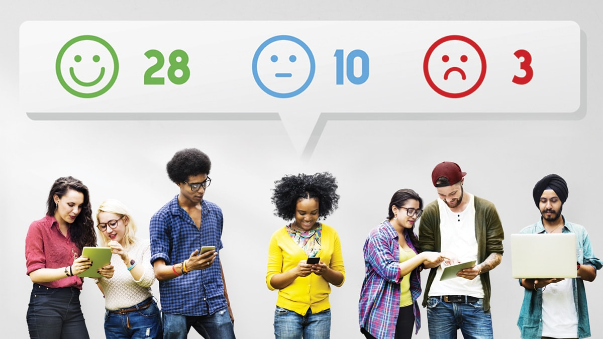 structured conversations with students post survey featured