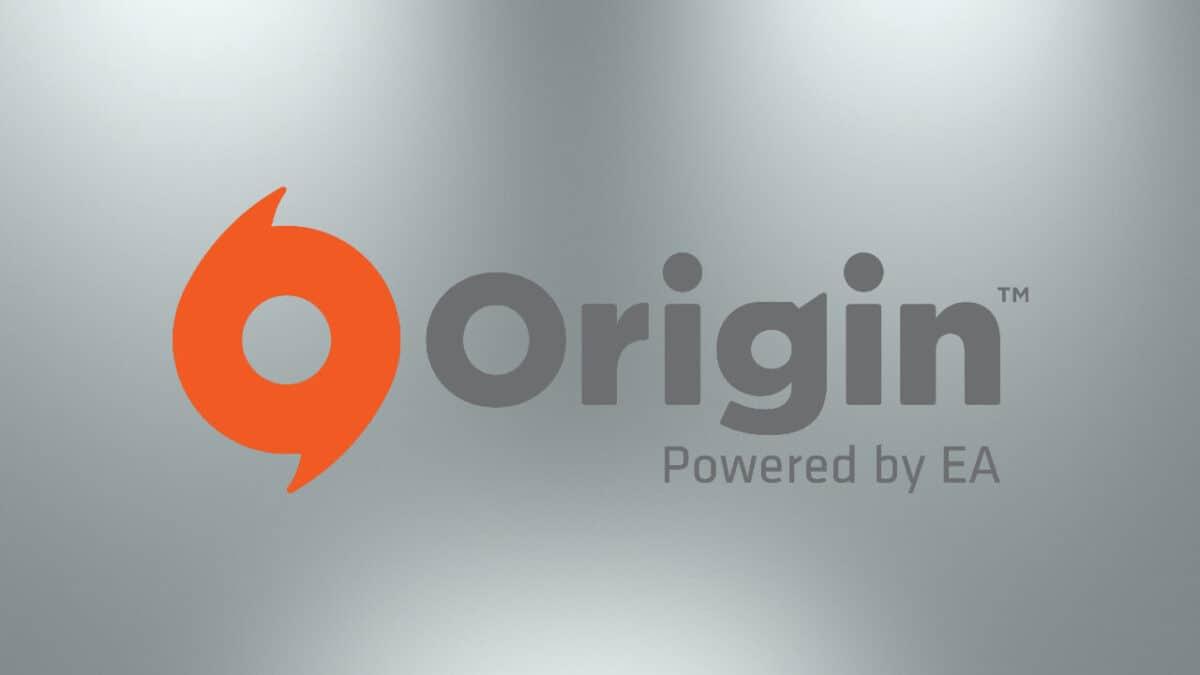 origin gift card 2020
