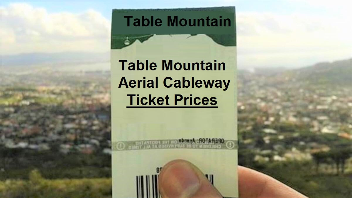 Aerial-Cableway-Ticket-Prices