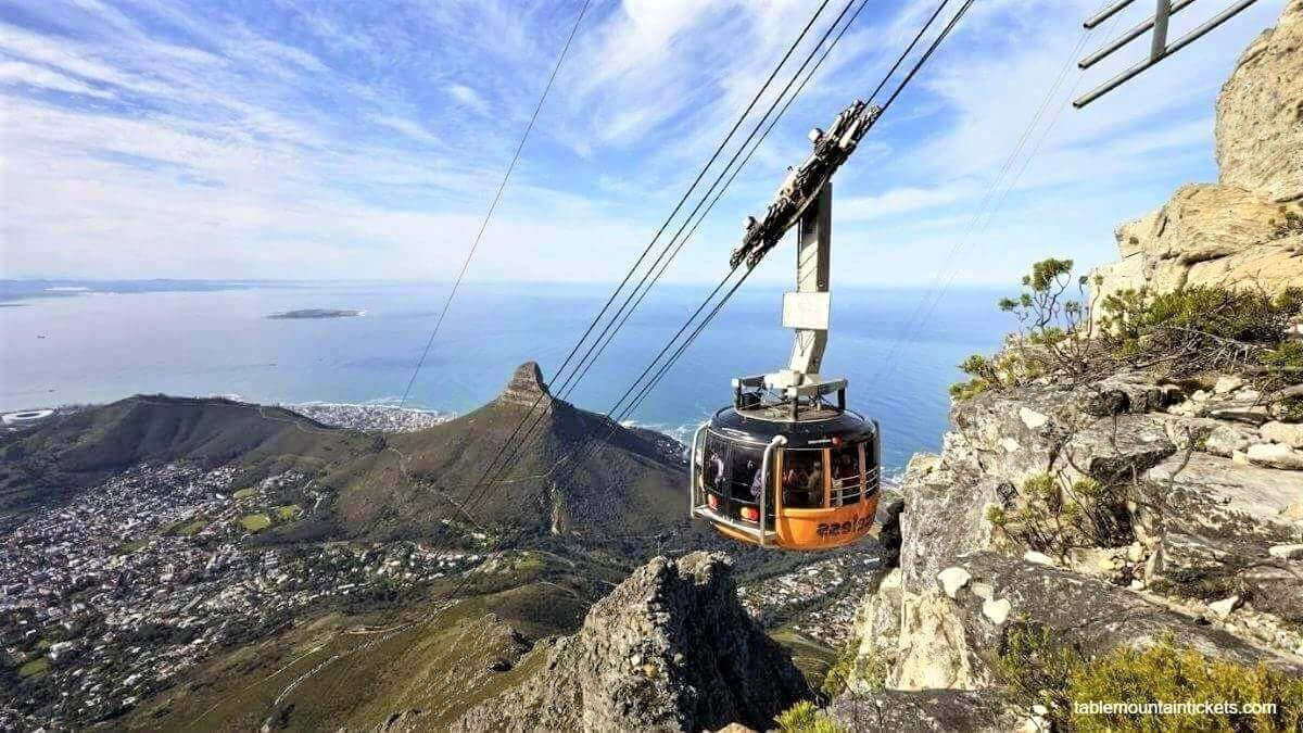 cable-car-cape-town-table-mountain-tickets